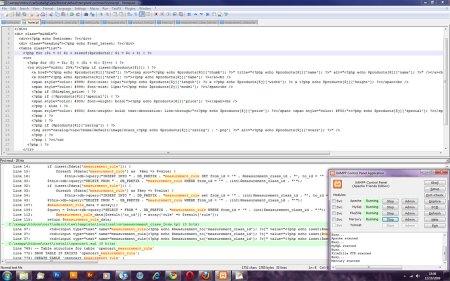 web design now. fun.